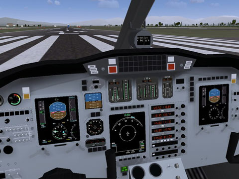 bravo-cockpit.jpg