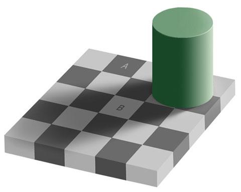 ilusion-tablero.jpg