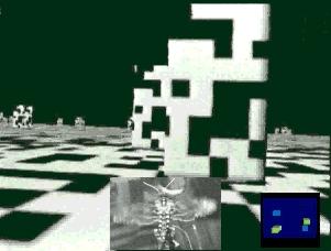 simuladorinsecto5.jpg