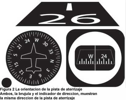 fig022.jpg
