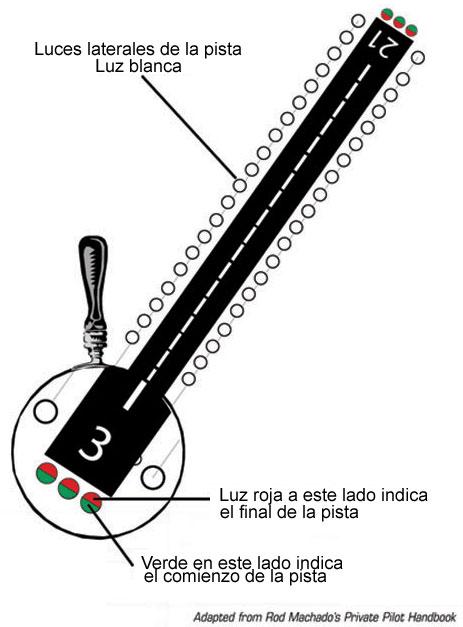 fig03.jpg