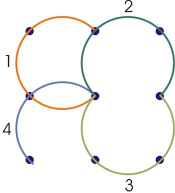 9puntos-s2.jpg