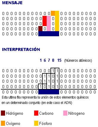 Arecibo S02