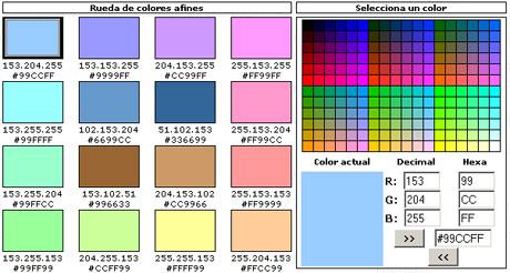 colorafin.jpg