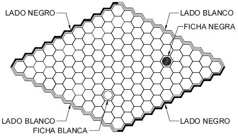 hex1.jpg