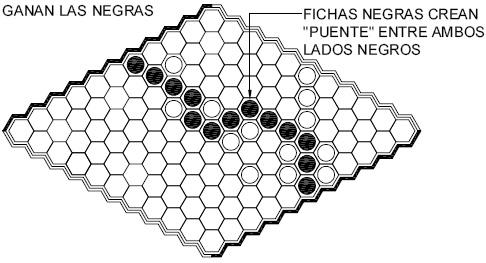 hex2.jpg