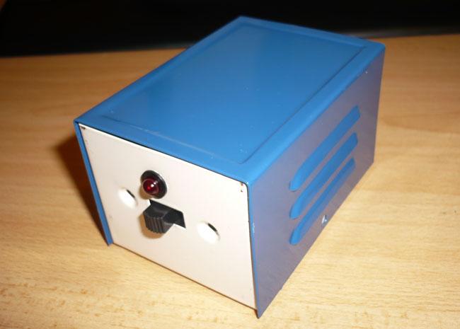 Caja2 Cmoy
