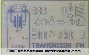 Transmisorcomponentes1