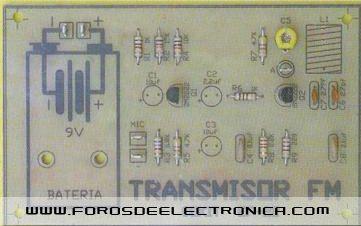 Transmisorcomponentes2