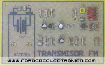Transmisorcomponentes3