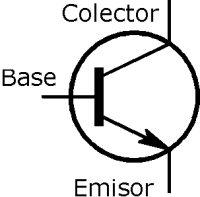 simb_transistor