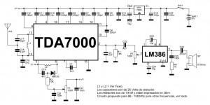 esquema-tda7000