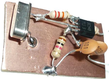 oscilador3