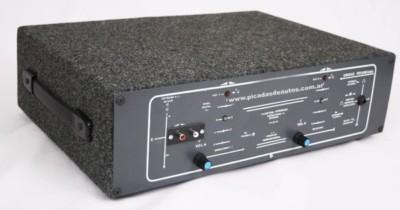 amplificador1000-watss
