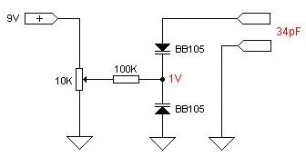 bb1051v