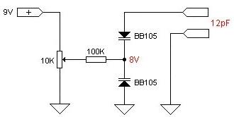 bb1059v