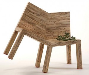 conflict-chair