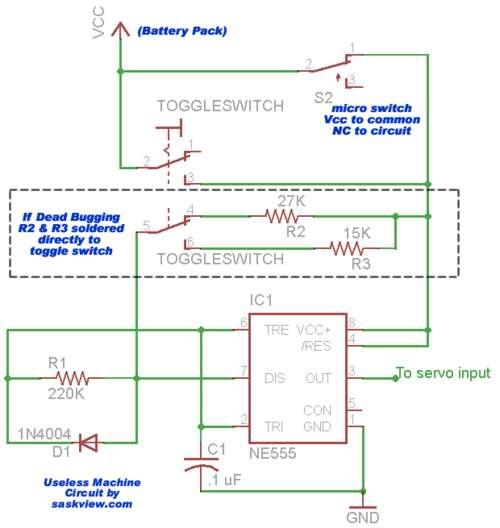 schematicbox