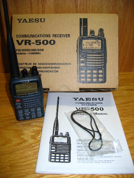 vr500-1