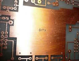 bitx20