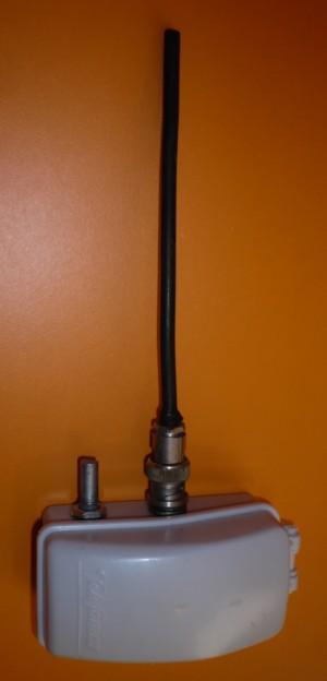 detectorrf01