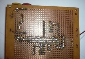 generadorprimopobre01