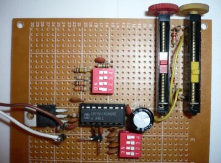 generadorprimopobre03