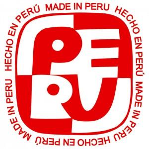 logo_hecho_en_peru