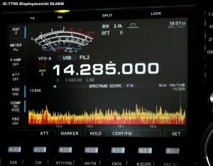 ic-7700-displayansicht-dl6k