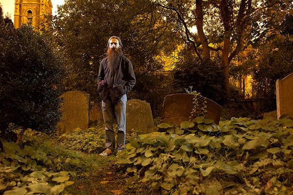 aubrey_de_grey_gravestones