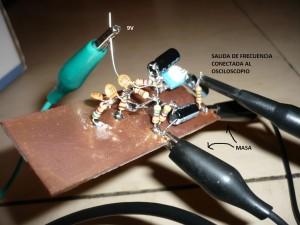 oscilador-de-audio-01