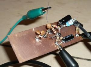 oscilador-de-audio-02